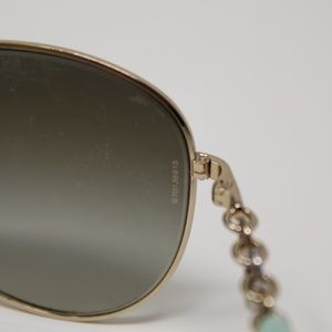 Tiffany & Co. Accessories - Tiffany & Co. sunglasses